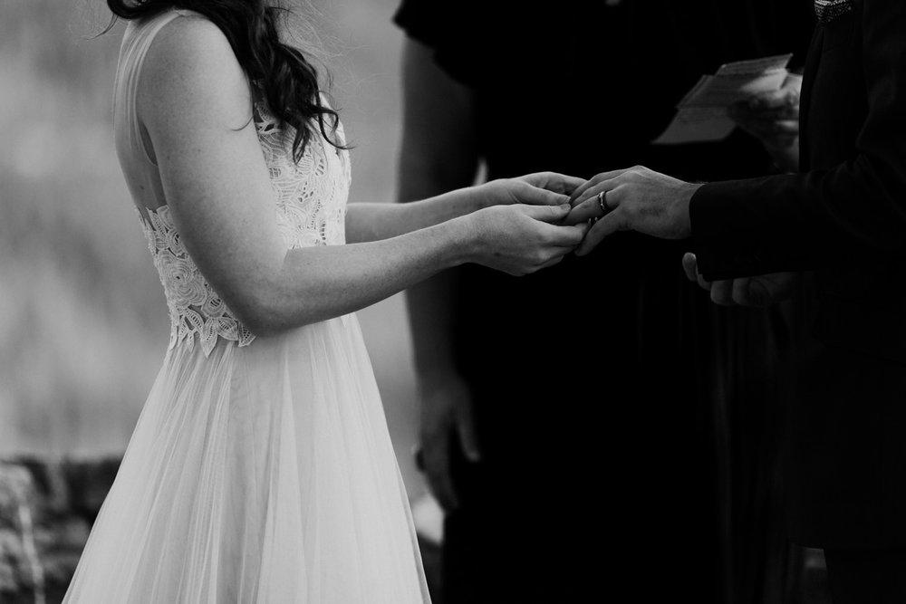 breckenridge-colorado-adventure-wedding-45.jpg