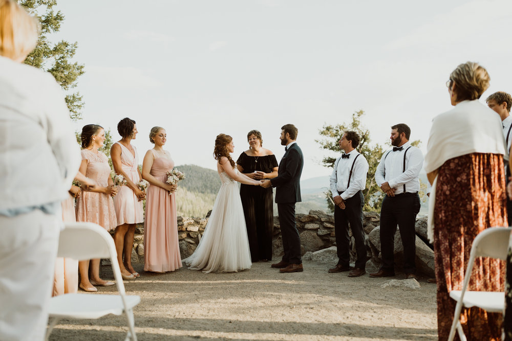 breckenridge-colorado-adventure-wedding-44.jpg