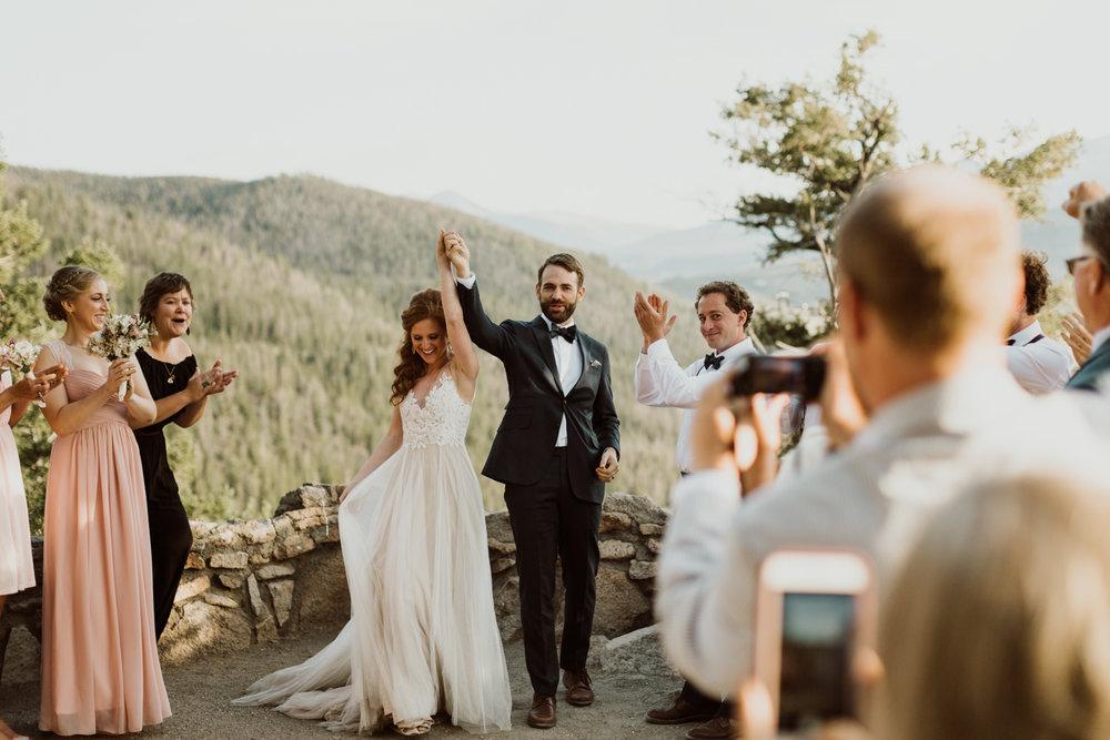 breckenridge-colorado-adventure-wedding-47.jpg