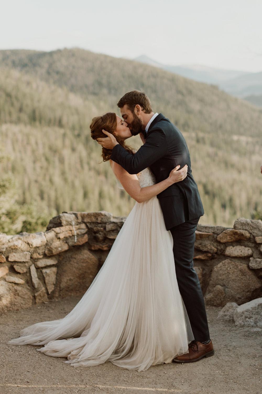 breckenridge-colorado-adventure-wedding-46.jpg