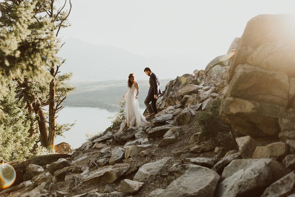 breckenridge-colorado-adventure-wedding-48.jpg