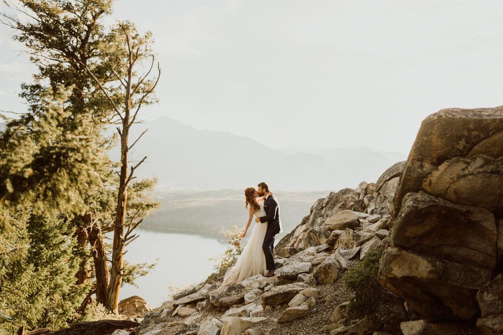 breckenridge-colorado-adventure-wedding-49.jpg
