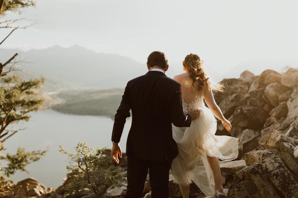 breckenridge-colorado-adventure-wedding-50.jpg