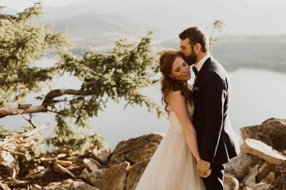 breckenridge-colorado-adventure-wedding-51.jpg