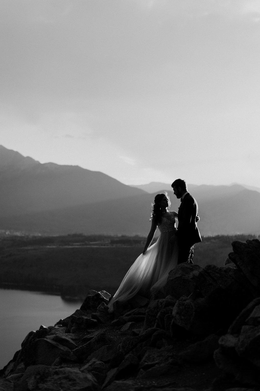 breckenridge-colorado-adventure-wedding-52.jpg