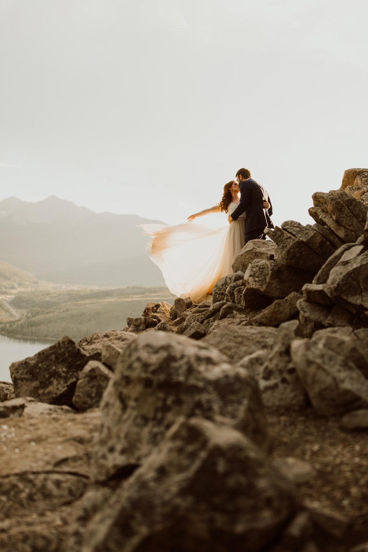 breckenridge-colorado-adventure-wedding-53.jpg