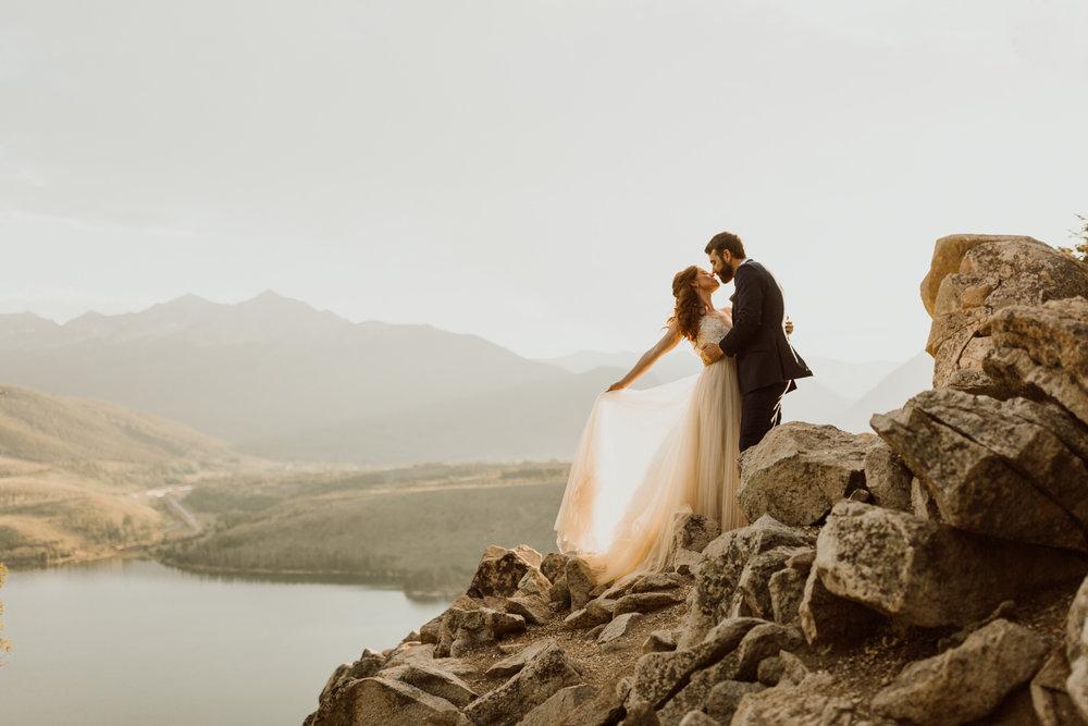 breckenridge-colorado-adventure-wedding-54.jpg