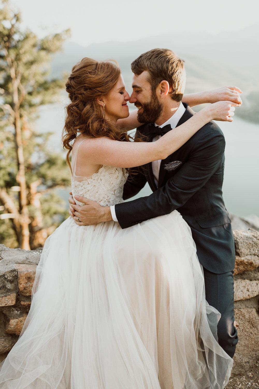 breckenridge-colorado-adventure-wedding-55.jpg