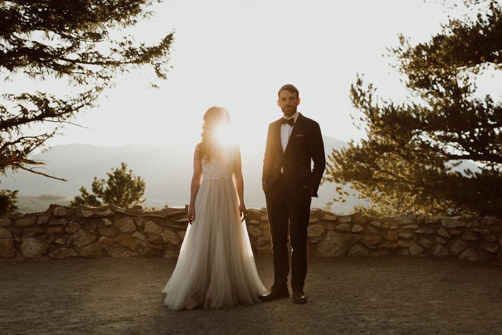 breckenridge-colorado-adventure-wedding-60.jpg