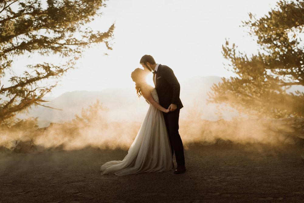 breckenridge-colorado-adventure-wedding-61.jpg