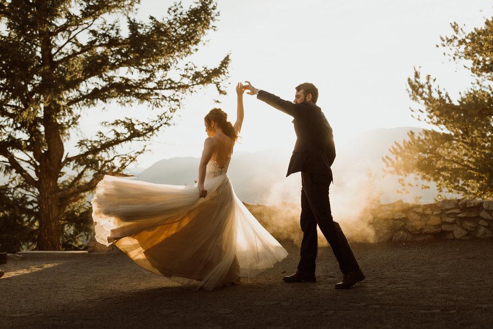 breckenridge-colorado-adventure-wedding-62.jpg