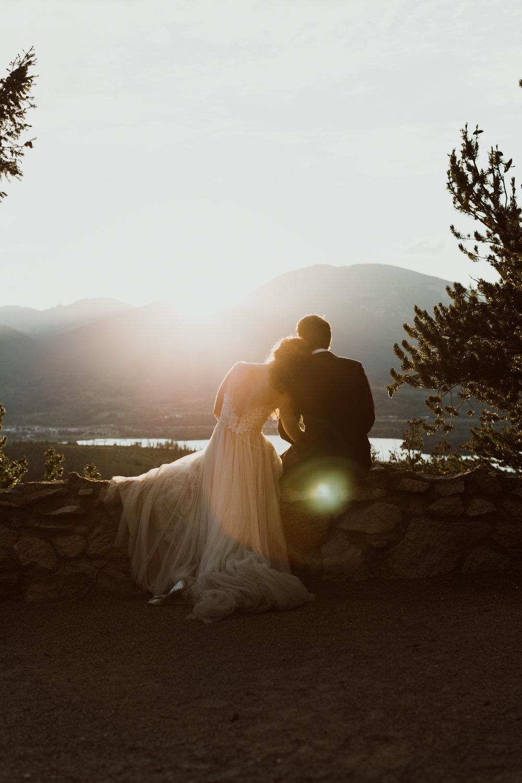 breckenridge-colorado-adventure-wedding-63.jpg