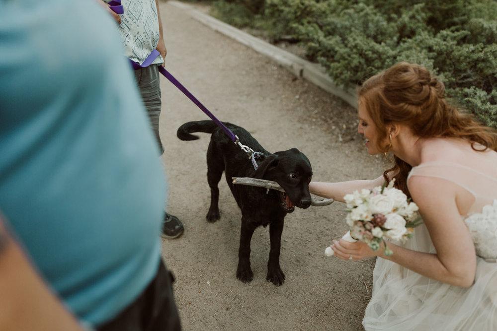 breckenridge-colorado-adventure-wedding-65.jpg