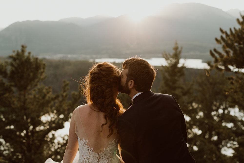 breckenridge-colorado-adventure-wedding-64.jpg