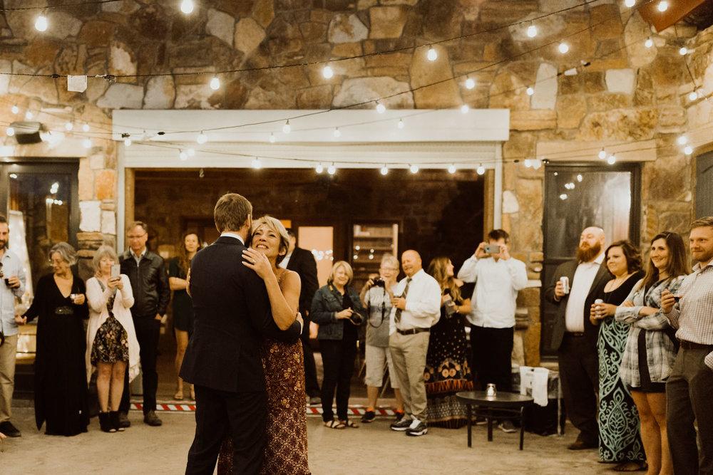 breckenridge-colorado-adventure-wedding-67.jpg
