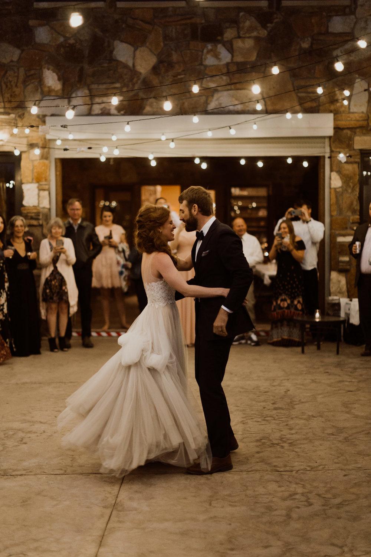 breckenridge-colorado-adventure-wedding-66.jpg