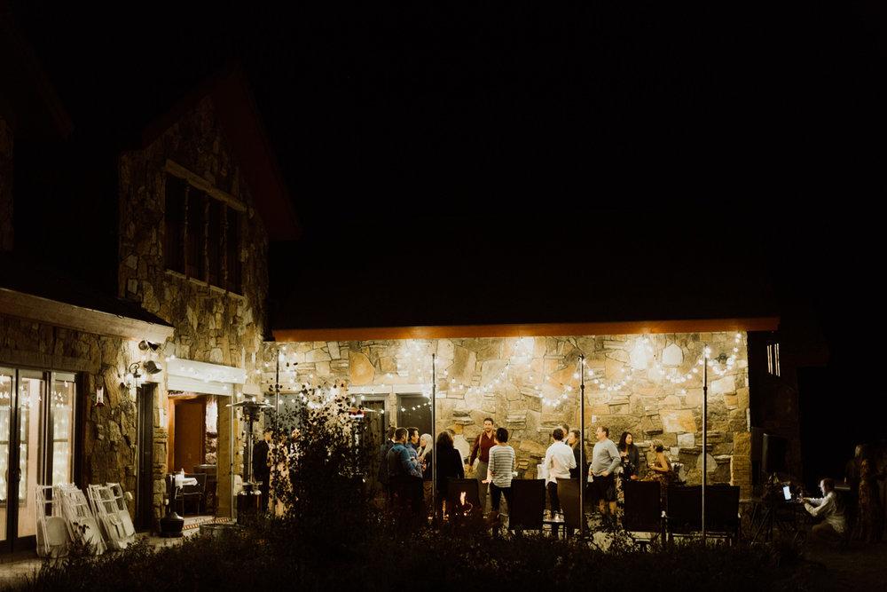 breckenridge-colorado-adventure-wedding-76.jpg
