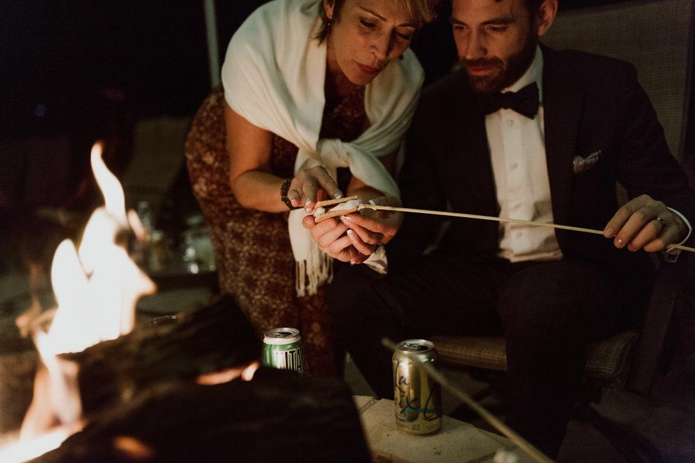 breckenridge-colorado-adventure-wedding-77.jpg