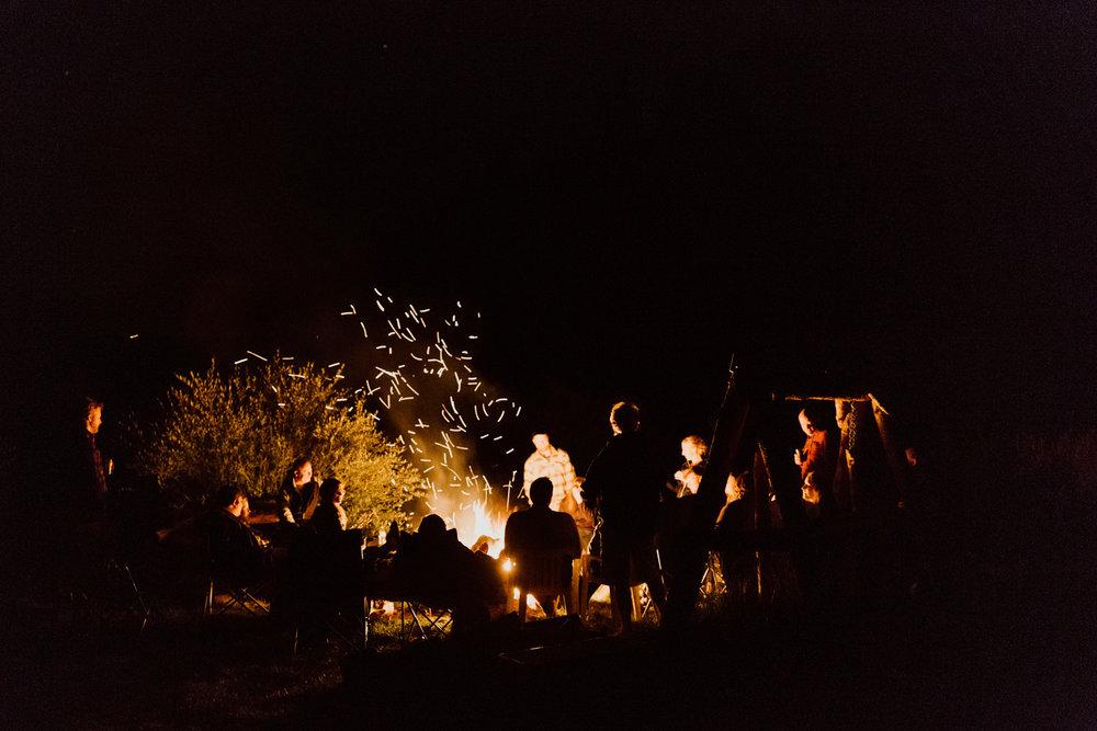 breckenridge-colorado-adventure-wedding-78.jpg