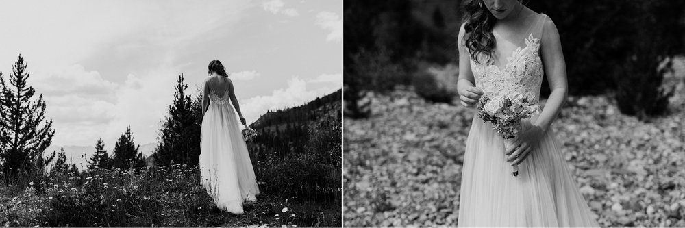 breckenridge-colorado-adventure-wedding-79.jpg