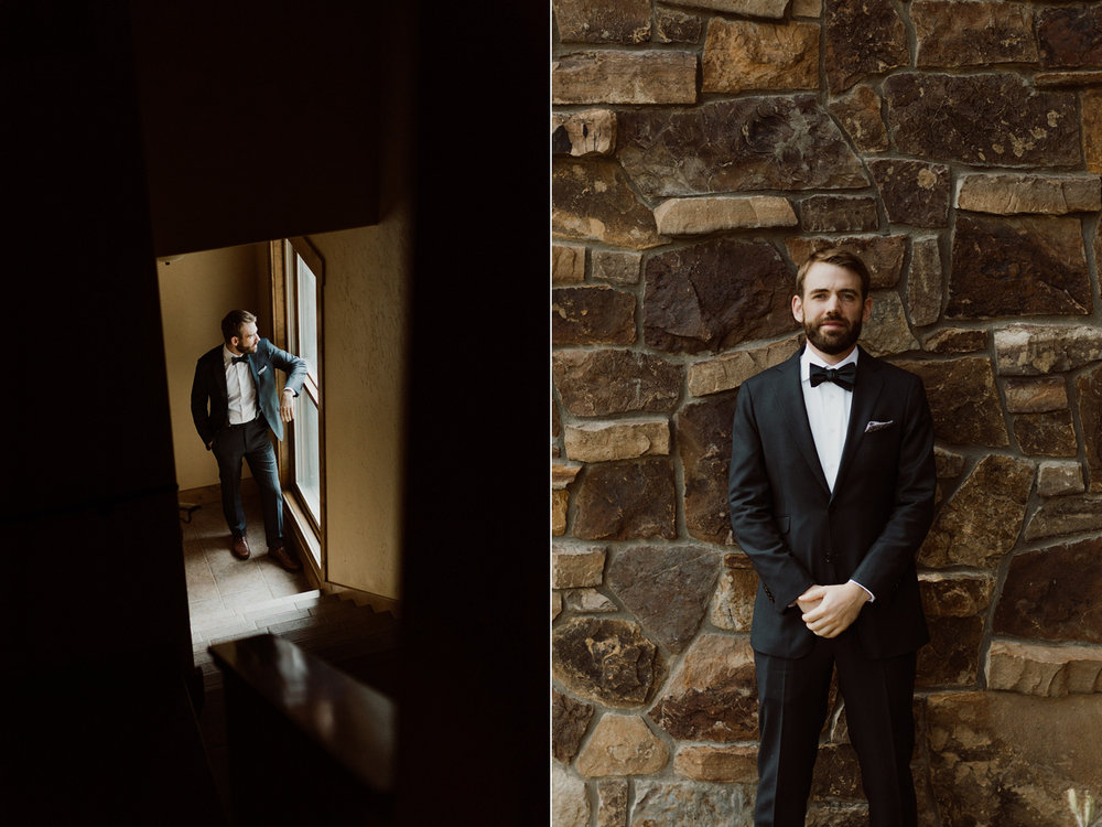 breckenridge-colorado-adventure-wedding-80.jpg