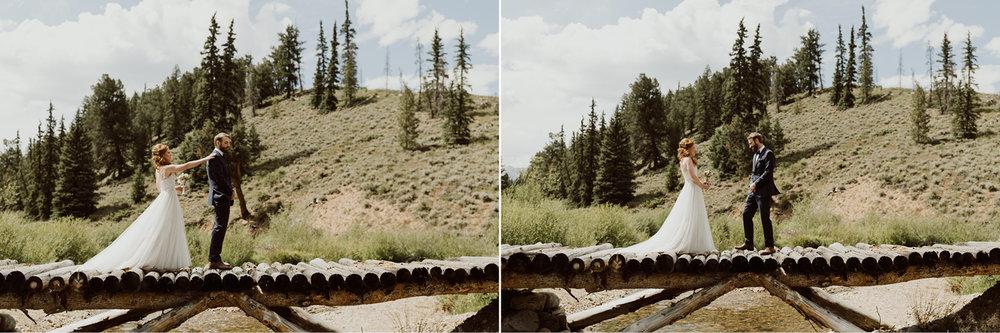 breckenridge-colorado-adventure-wedding-81.jpg