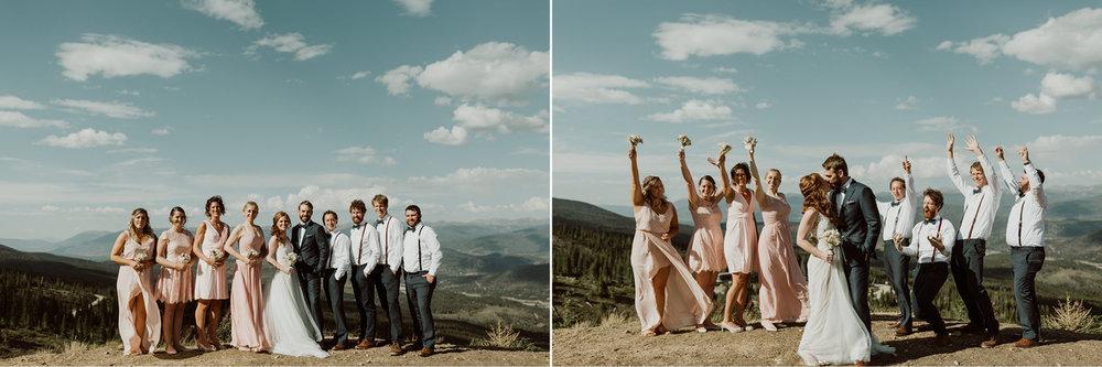 breckenridge-colorado-adventure-wedding-82.jpg