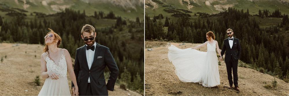 breckenridge-colorado-adventure-wedding-83.jpg