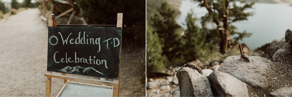 breckenridge-colorado-adventure-wedding-84.jpg