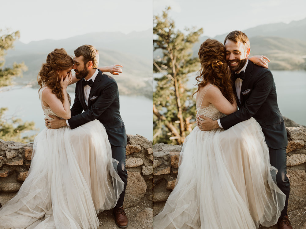 breckenridge-colorado-adventure-wedding-85.jpg