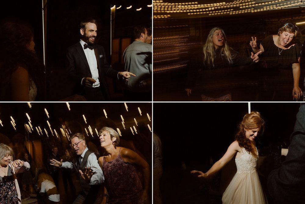 breckenridge-colorado-adventure-wedding-87.jpg