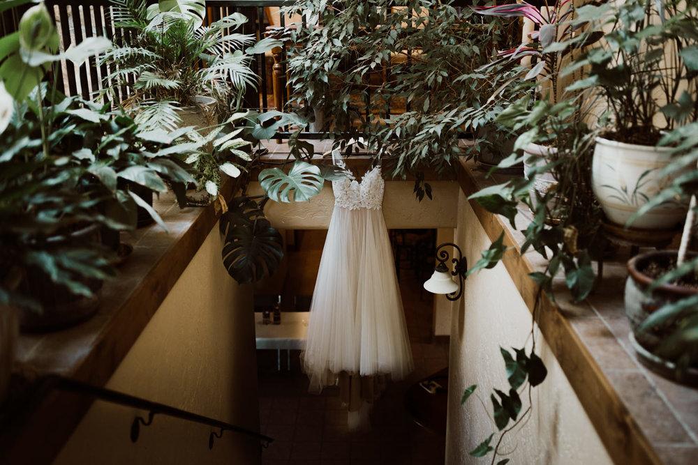 breckenridge-colorado-adventure-wedding-1-2.jpg