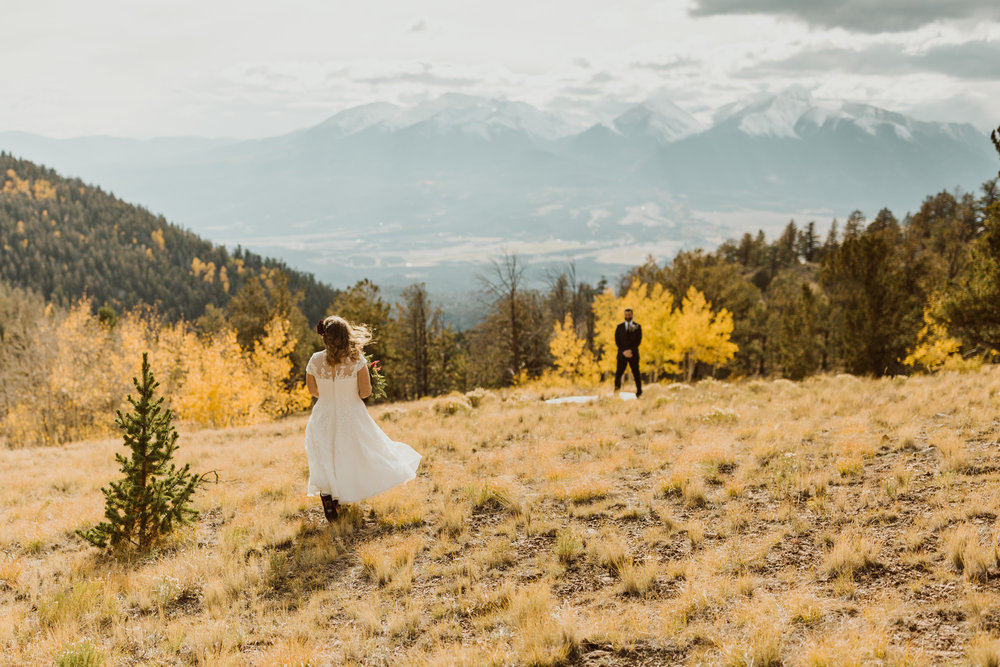 buena-vista-aspen-ridge-colorado-elopement-7.jpg