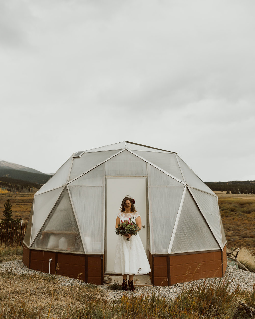 buena-vista-aspen-ridge-colorado-elopement-6.jpg