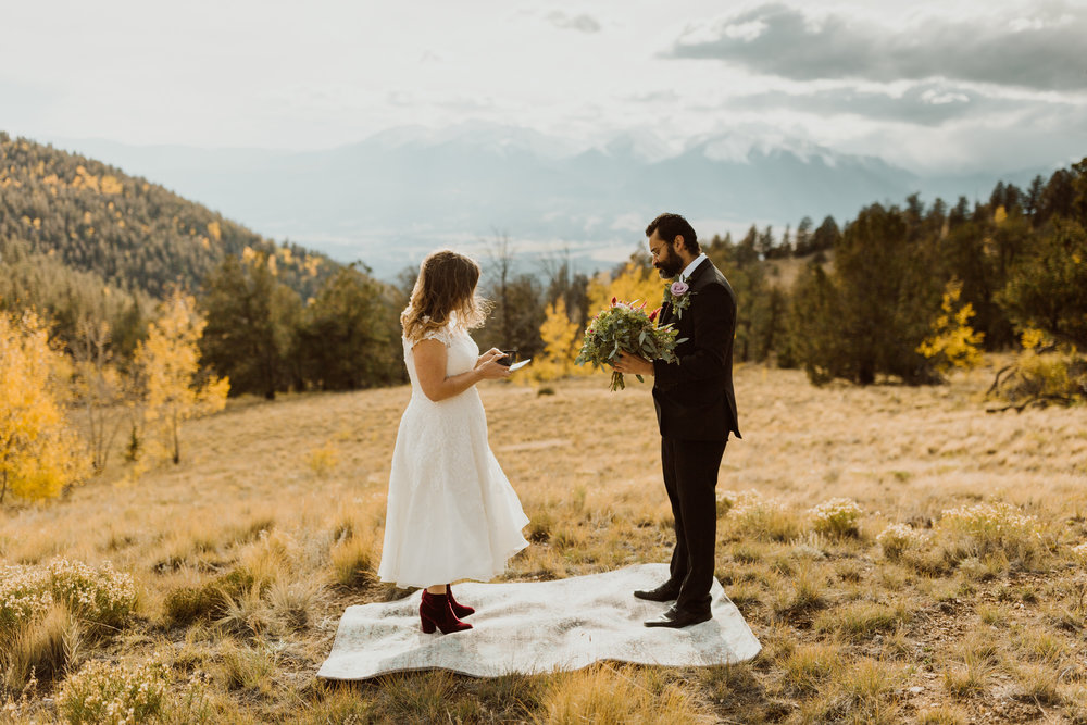 buena-vista-aspen-ridge-colorado-elopement-8.jpg