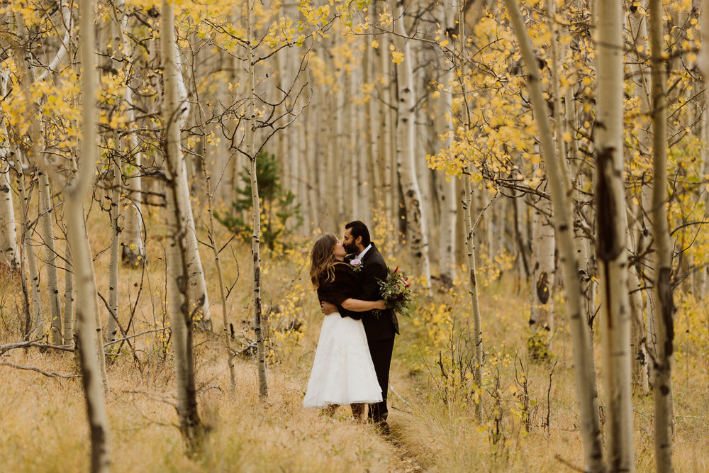 buena-vista-aspen-ridge-colorado-elopement-16.jpg