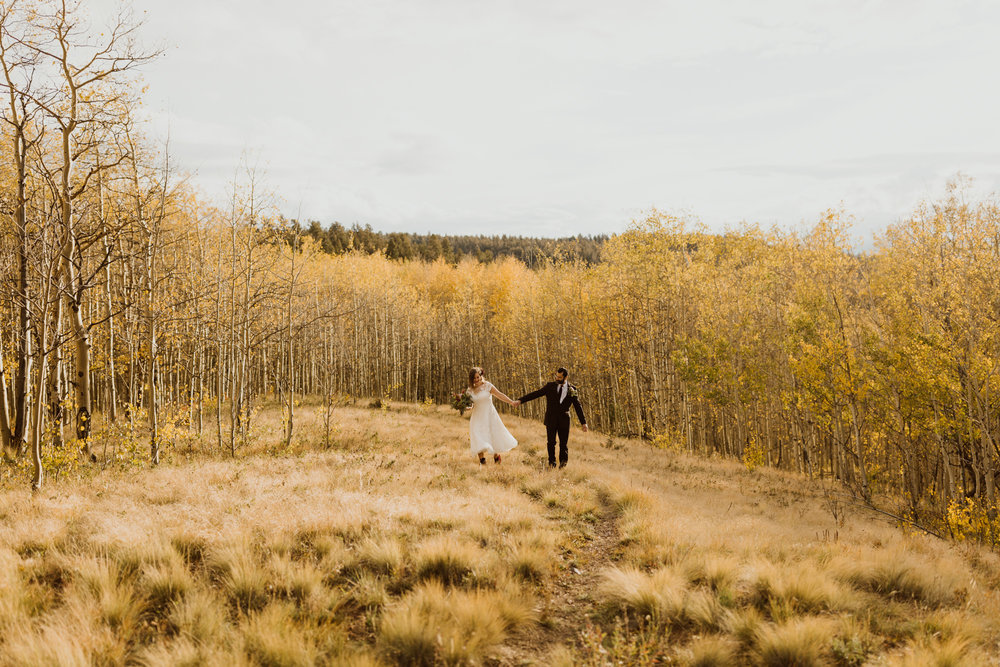 buena-vista-aspen-ridge-colorado-elopement-18.jpg