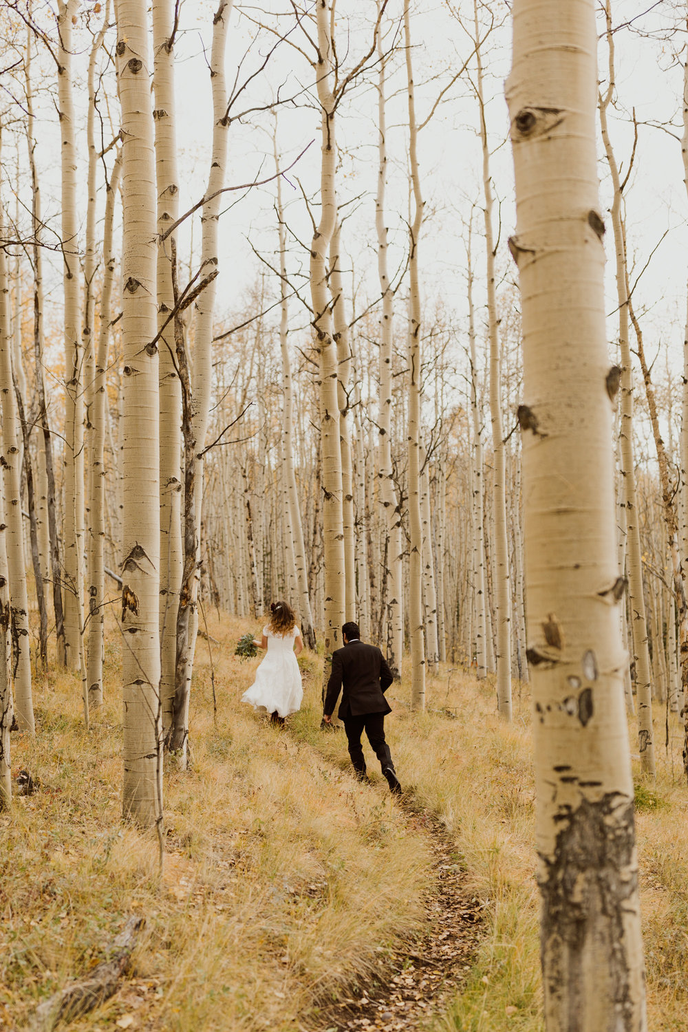 buena-vista-aspen-ridge-colorado-elopement-17.jpg