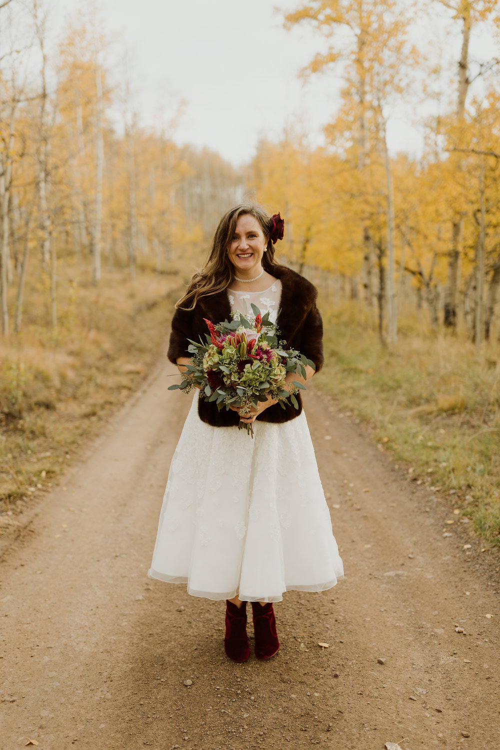 buena-vista-aspen-ridge-colorado-elopement-22.jpg