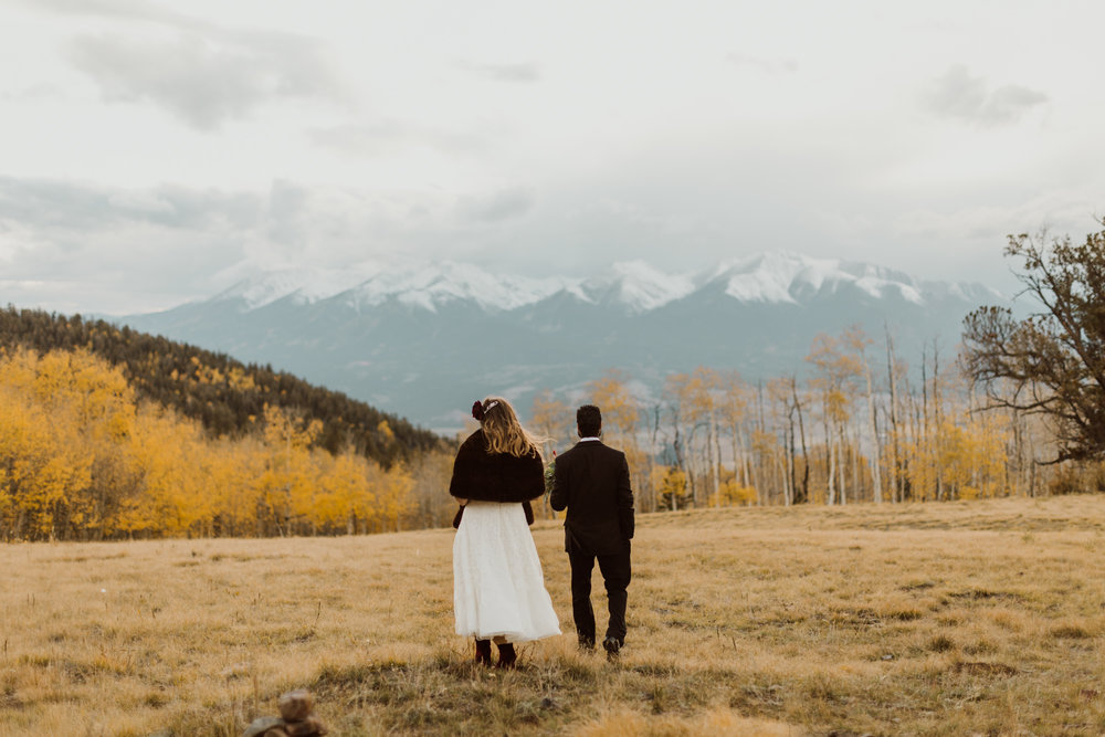 buena-vista-aspen-ridge-colorado-elopement-25.jpg