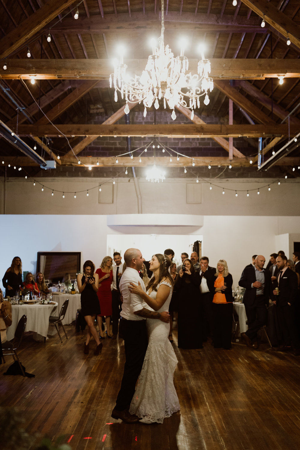 buena-vista-orpheum-theatre-loft-wedding-32.jpg