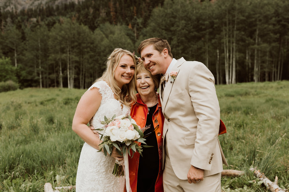 cedarandpines-ouray-wedding-photographer-1-2.jpg