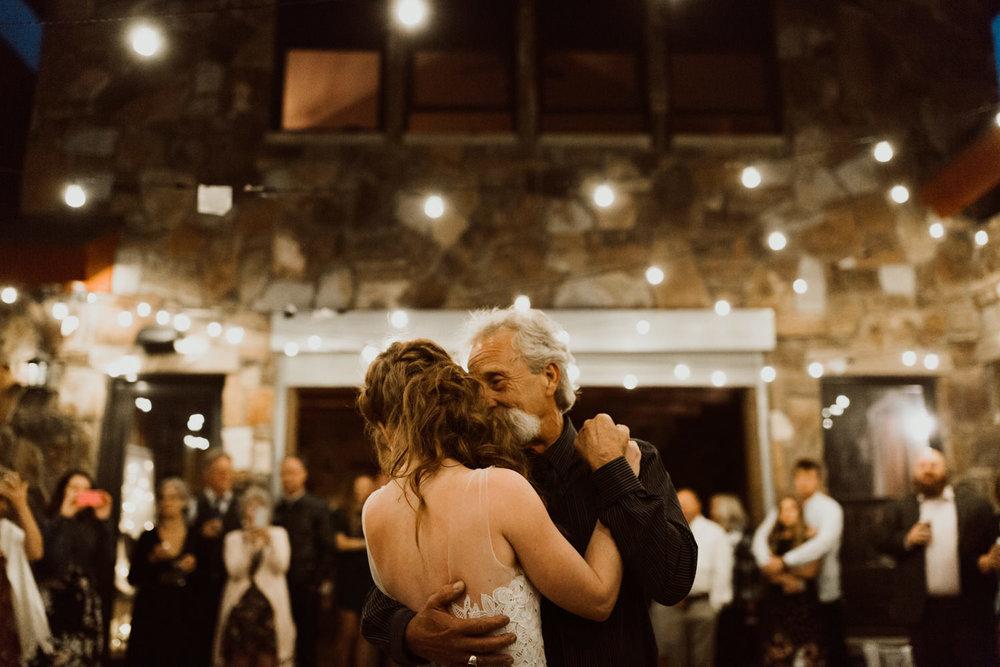 cedarandpines-breckenridge-wedding-photographer-1.jpg
