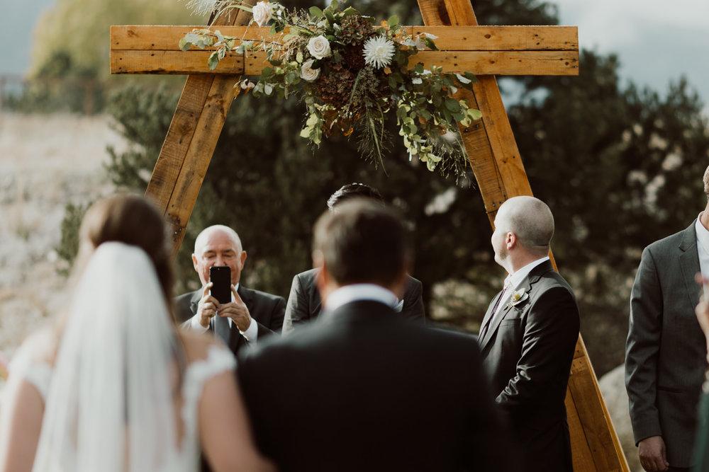 cedarandpines-buenavista-wedding-photographer-1.jpg