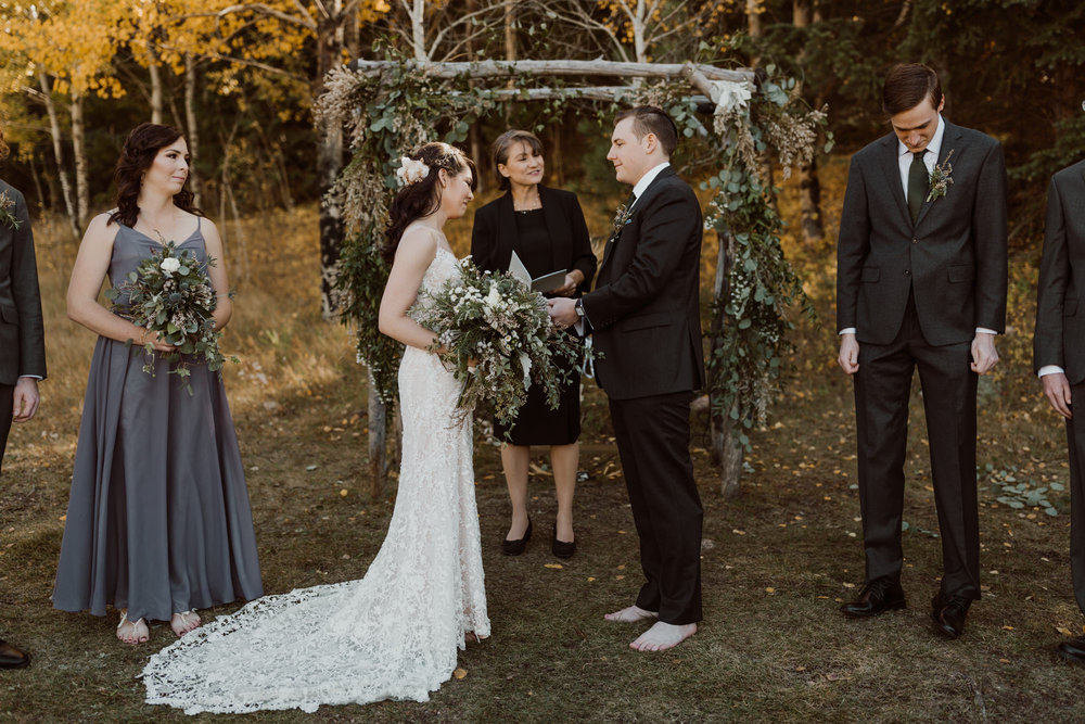 intimate-mountain-creek-lodge-wedding-13.jpg
