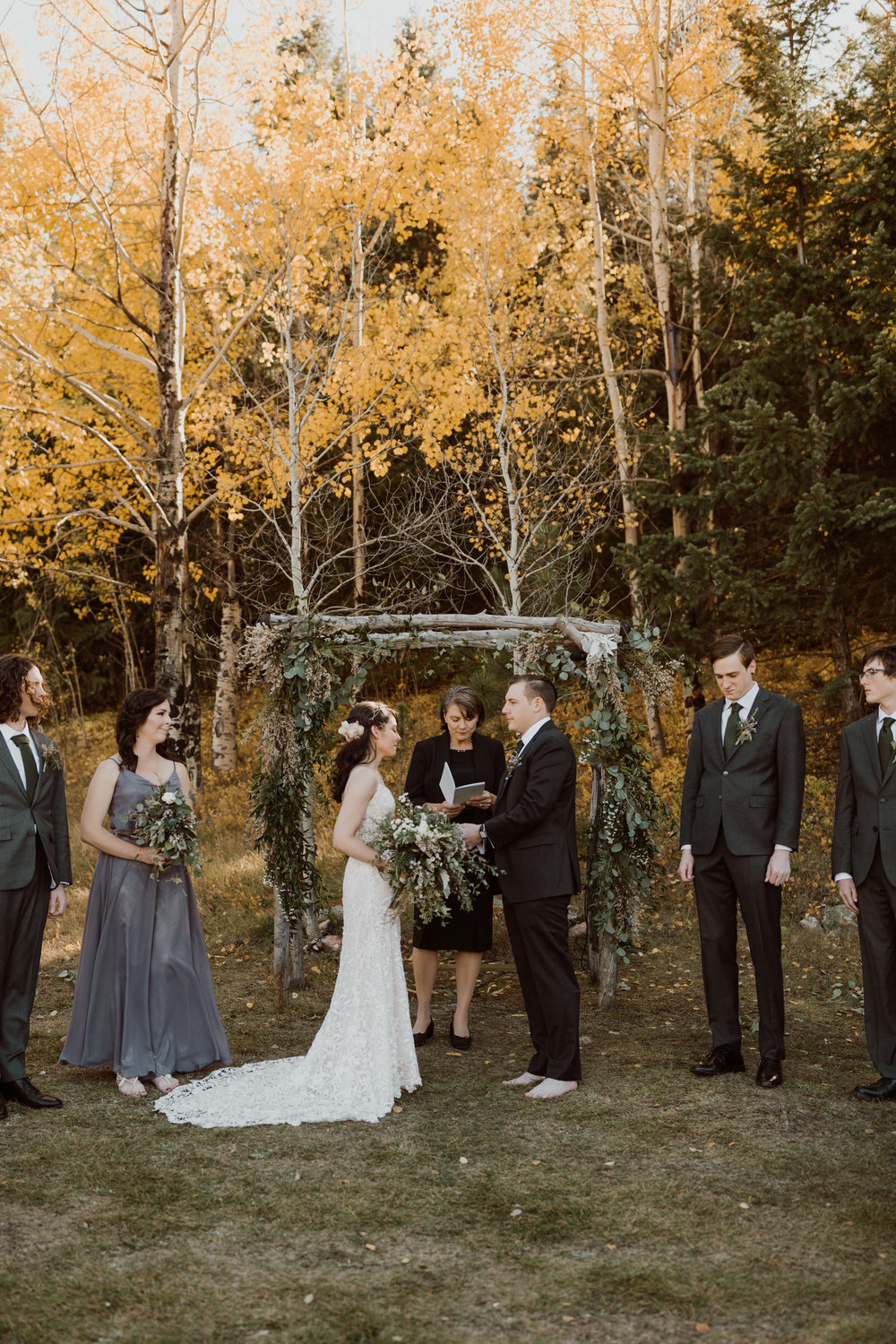 intimate-mountain-creek-lodge-wedding-12.jpg