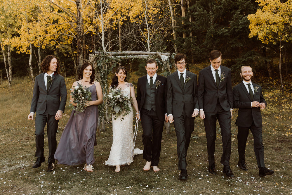 intimate-mountain-creek-lodge-wedding-21.jpg