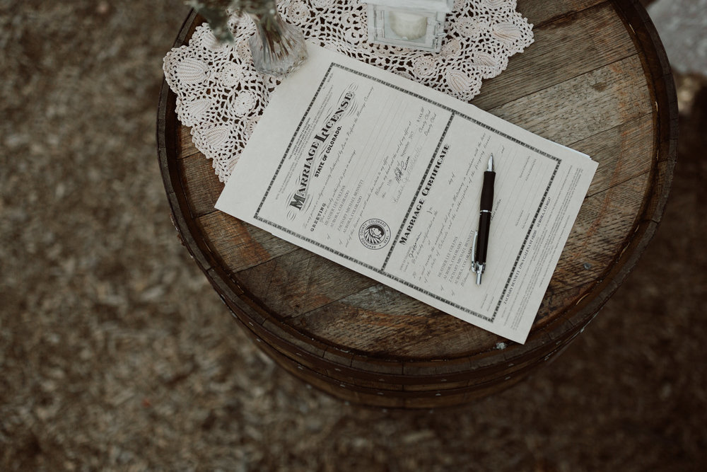 intimate-mountain-creek-lodge-wedding-25.jpg