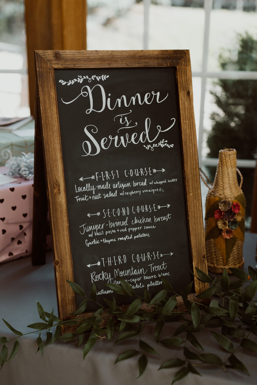 intimate-mountain-creek-lodge-wedding-24.jpg