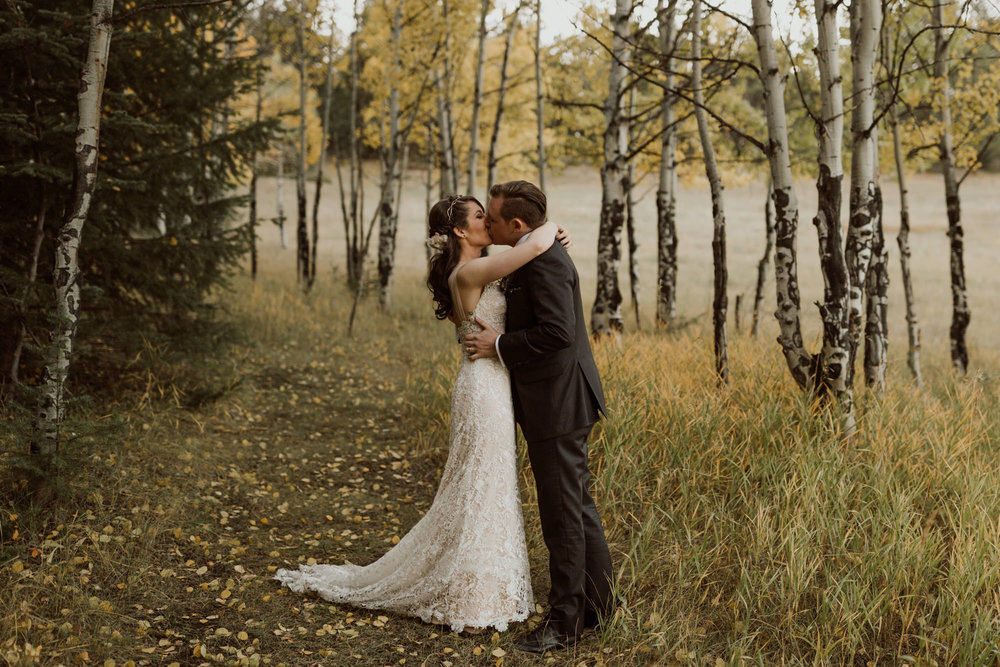 intimate-mountain-creek-lodge-wedding-26.jpg